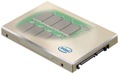 SSD-510-X_Ray-resize