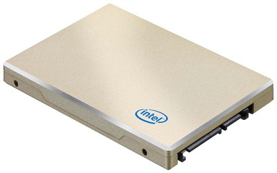 SSD-510-angle-right-resize