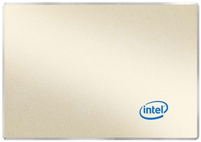 SSD-510-straight-resize