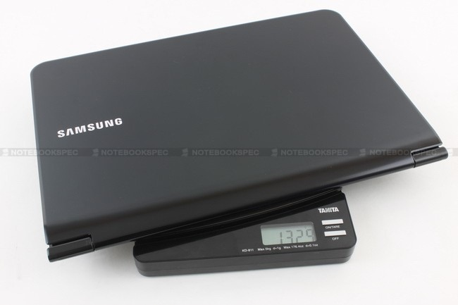 Samsung-900X3A-A01TH-52