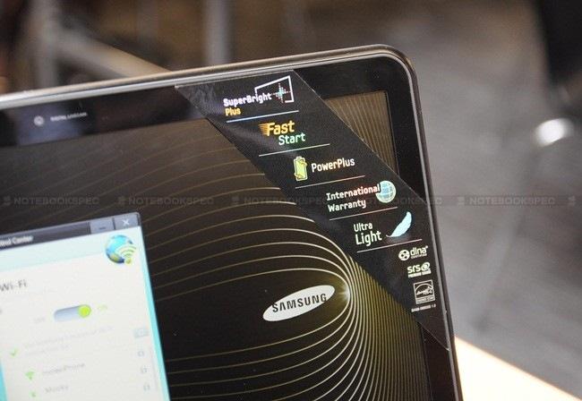 Samsung-9-Series-06
