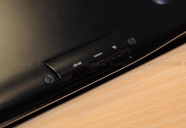 Samsung-9-Series-16