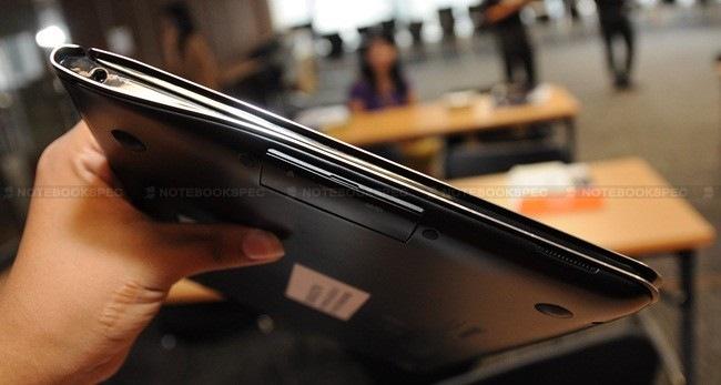Samsung-9-Series-23