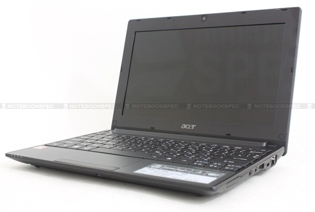 acer-aspire-one 522 08