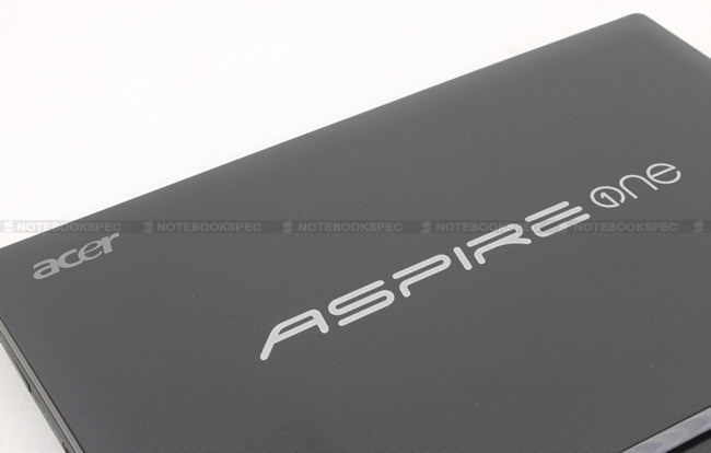 acer-aspire-one 522 12