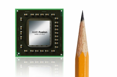 amd-fusion-pencil-ces