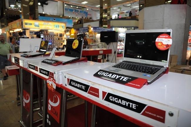gigabyte-02