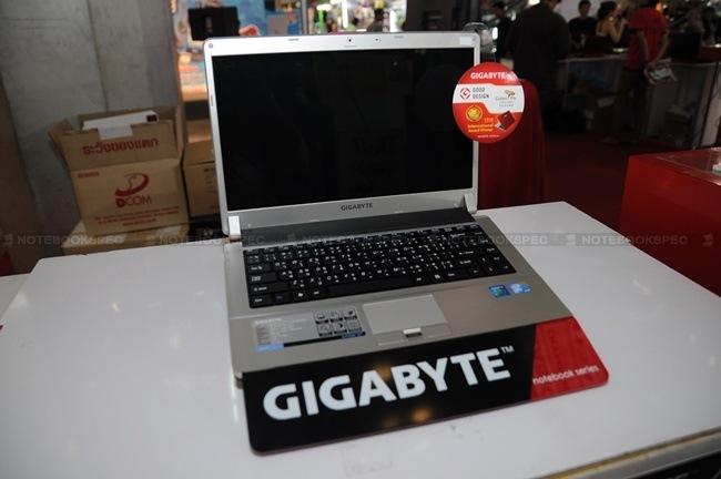 gigabyte-05