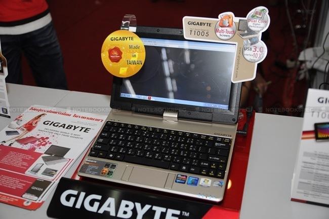 gigabyte-11