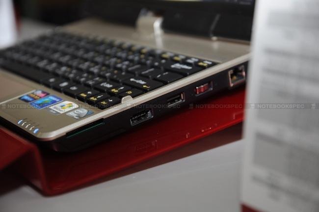 gigabyte-15