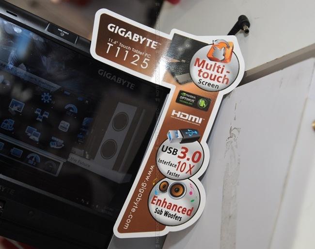 gigabyte-23