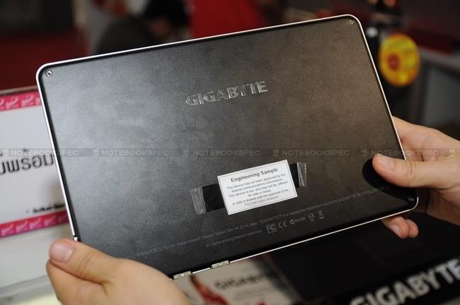 gigabyte-44