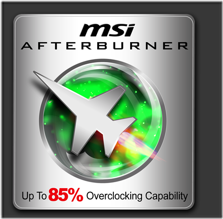 afterburner-logo