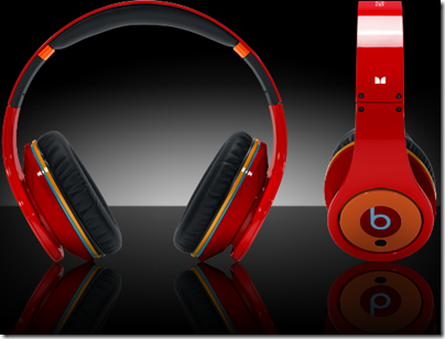 colorware-beats-dre