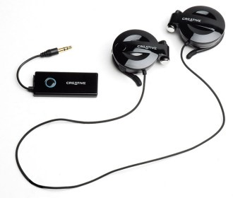creative_se2300_wireless_headphones