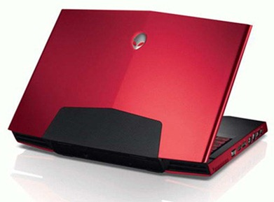 dell-alienware-m17x-2