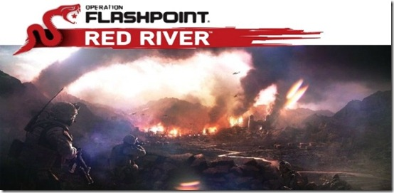 logo-operation-flashpoint-red-river-oosgame-weebeetroc
