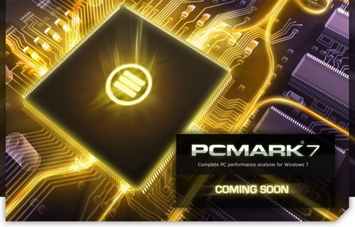 pcmark7-comingsoon-resize
