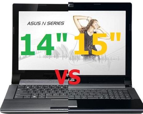 Asus-N43_1