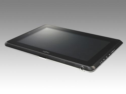 AtomZ670_Fujitsu_Tablet