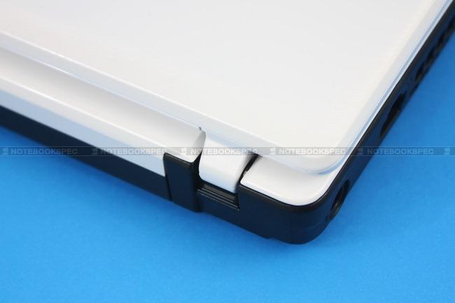 Fujitsu-LifeBook-PH701-11