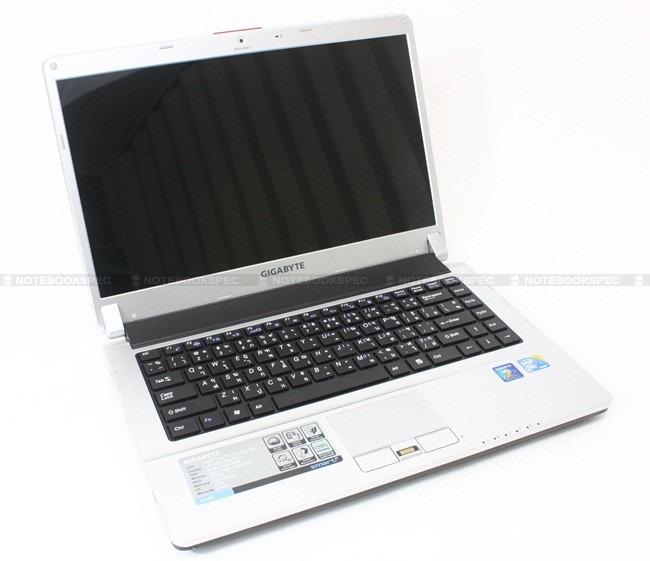Gigabyte-M1405 022
