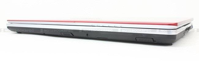 Gigabyte-M1405 065