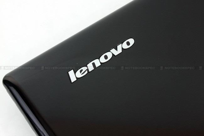 Lenovo-G470-02