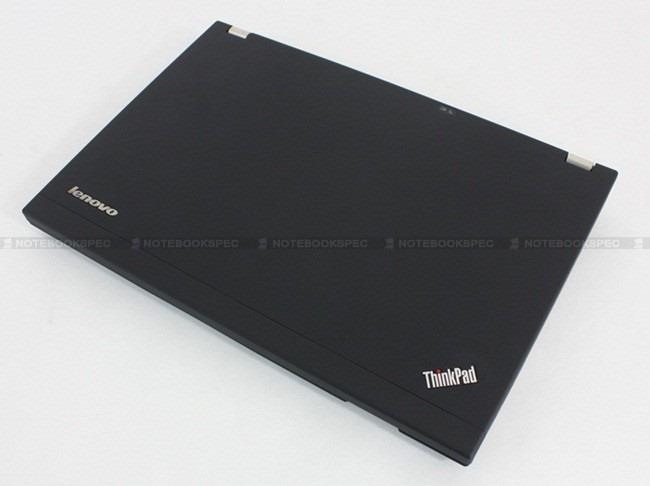 Lenovo-Thinkpad-X220-02