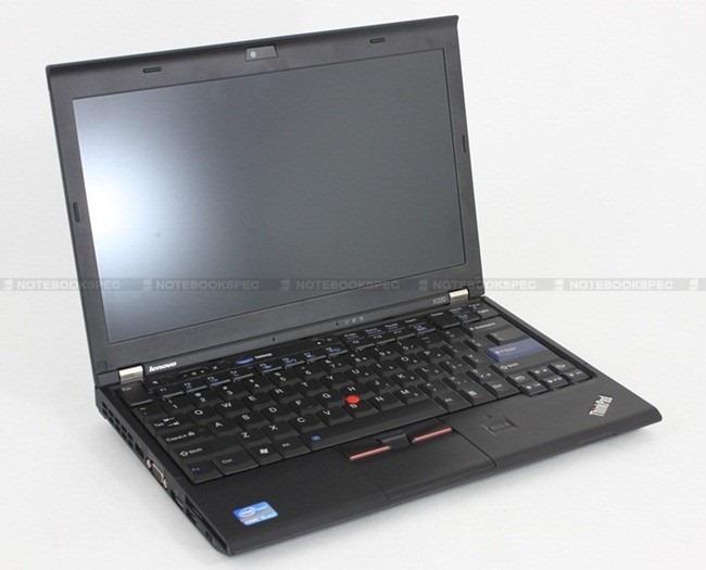 Lenovo-Thinkpad-X220-22