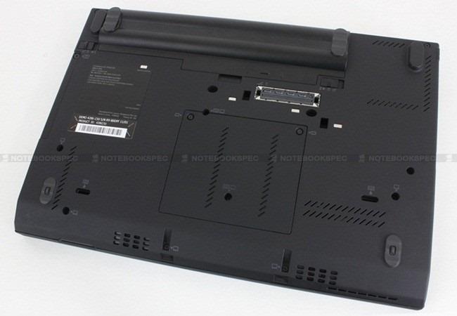 Lenovo-Thinkpad-X220-53