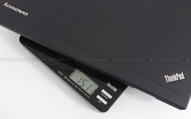 Lenovo-Thinkpad-X220-59