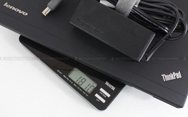 Lenovo-Thinkpad-X220-60