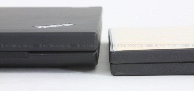 Lenovo-Thinkpad-X220-84