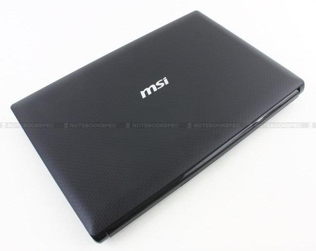 MSI-FX420-03