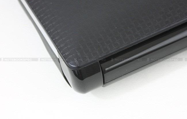 MSI-FX420-11