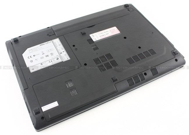 MSI-FX420-28