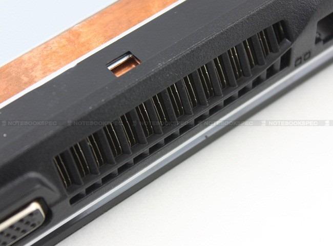 MSI-FX420-37