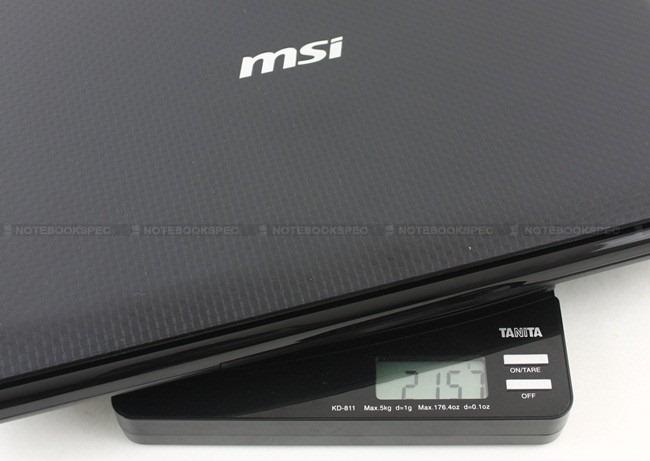 MSI-FX420-38