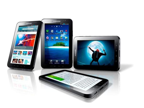 Samsung-Galaxy-Tab-Wi-Fi-2