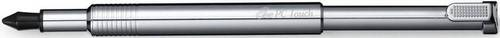 T101MT-stylus