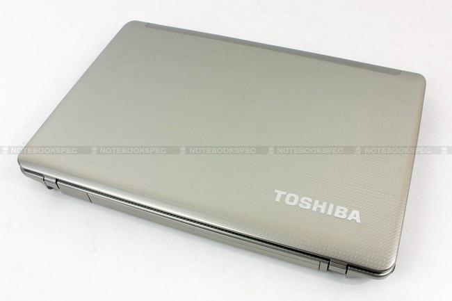 Toshiba-E300-03