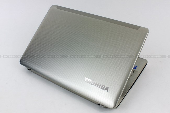 Toshiba-E300-06