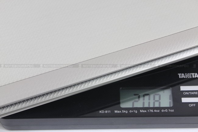 Toshiba-E300-33