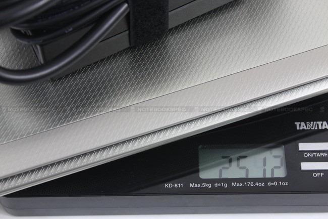 Toshiba-E300-34