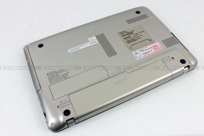 Toshiba-E300-41