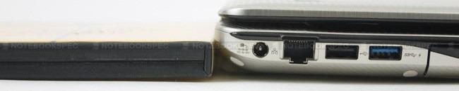Toshiba-E300-51