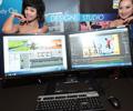 """งานแถลงข่าว """"HP Elevate 2011 Solutions Showcase"""""""
