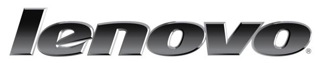 Lenovo_logo_chrome_pos