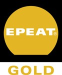 epeat_gold